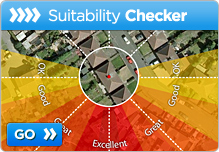 Suitability Checker